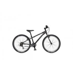 Подростковый велосипед Trek PreCaliber 24 7sp Boys (2017)
