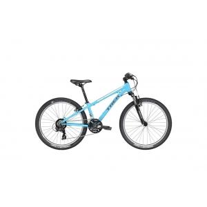 Подростковый велосипед Trek Superfly 24 (2017)