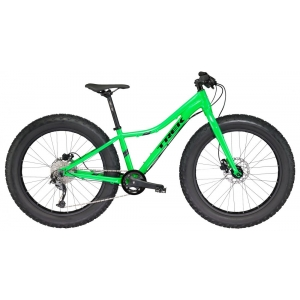 Фэтбайк велосипед Trek Farley 24 (2017)