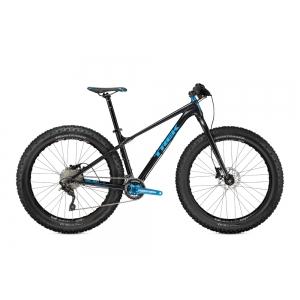 Фэтбайк велосипед Trek Farley 6 (2015)