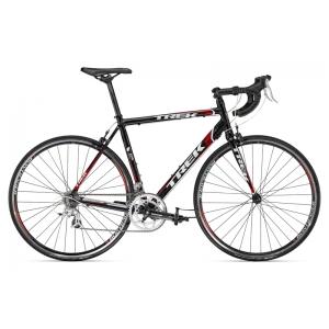 Велосипед Trek 1.1 (2011)
