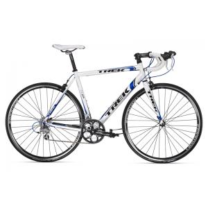 Велосипед Trek 1.2 (2011)