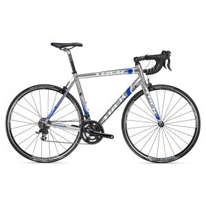 Велосипед Trek 2.1 (2011)