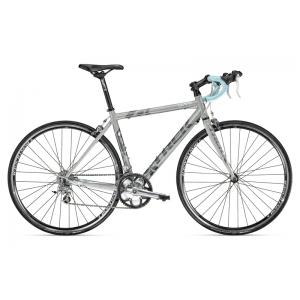 Велосипед Trek Lexa S (2011)