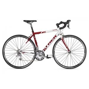 Велосипед Trek Lexa SL (2011)