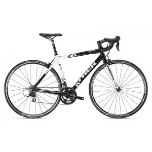 Велосипед Trek Lexa SLX (2011)