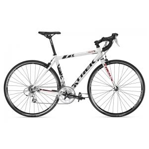 Велосипед Trek Lexa (2011)