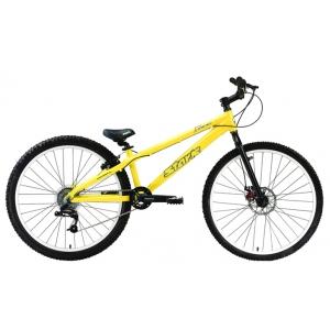 Stark Trial S.T.R (2011) велосипеды для триала