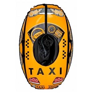 Тюбинг Тяни-Толкай Taxi Snow