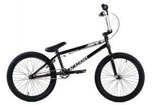 Bmx велосипеды Academy