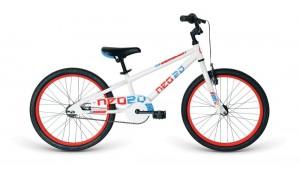 Apollo детские велосипеды