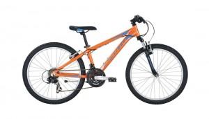 Apollo подростковые велосипеды