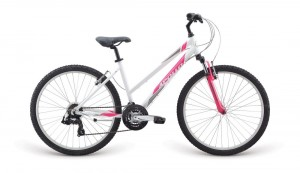 Apollo женские велосипеды