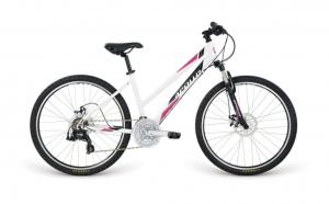Велосипед женский Apollo Monaco (2016)