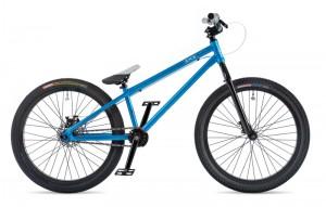 Велосипед Author Exe 2400 (2010)