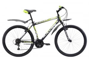 Горный велосипед Black One Onix 26 (2017)