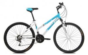 Велосипед Black One Alta (2012)