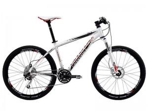 Горные велосипеды Connandale