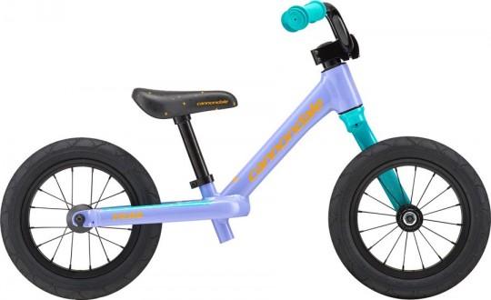 Детский велосипед Cannondale TRAIL BALANCE (2019)