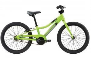 Cannondale детские велосипеды