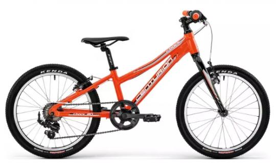 Детский велосипед Centurion R'Bock 20 Team (2017)