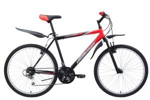 Велосипед Challenger Agent (2013)