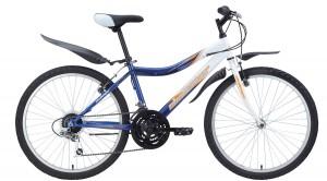 Велосипед Challenger Prime (2013)