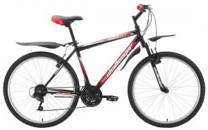 Велосипед горный Challenger Agent (2015)