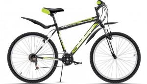 Горные велосипеды Challenger