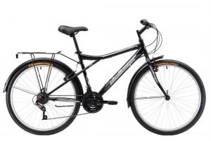 Дорожные велосипеды Challenger