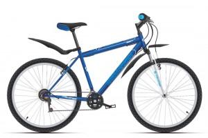 Горный велосипед Challenger Agent 26 (2019)