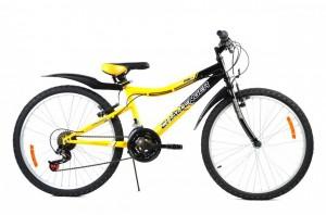 Велосипед Challenger Prime (2011)
