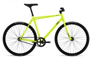 Велосипед Commencal Acid (2013)