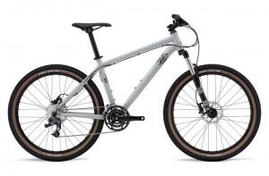 Горный велосипед Commencal El Camino 1 26 (2013)