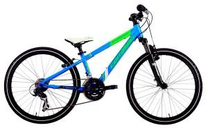 Подростковые велосипеды Corratec