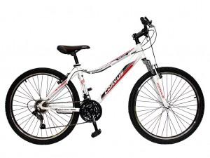Corvus горные велосипеды