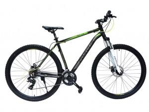 Corvus найнеры велосипеды