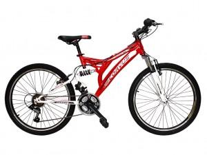Corvus подростковые велосипеды