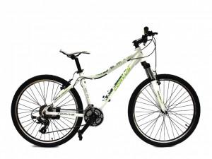 Женский велосипед Corvus WXC 308 (2014)