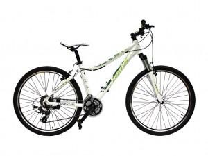 Женский велосипед Corvus WXC 308 (2016)