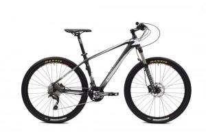Aspect горные велосипеды