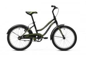 Cronus детские велосипеды