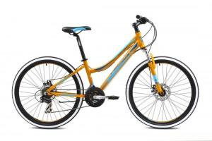 Novatrack подростковые велосипеды