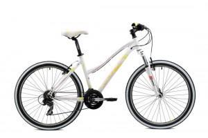 Aspect женские велосипеды