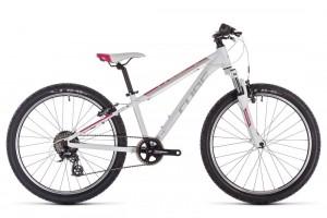 Подростковый велосипед Cube Access 240 (2019)