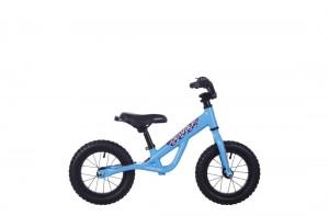 Детский велосипед DEWOLF J12 BOY (2016)