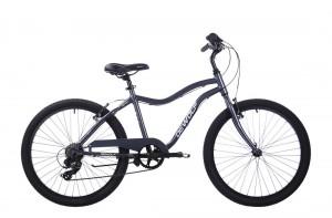 Подростковые велосипеды Dewolf