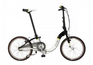 Складной велосипед Dahon Ciao i7 (2015)