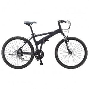 Dahon складные велосипеды