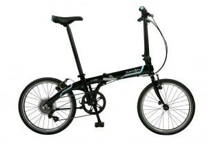 Складной велосипед Dahon Vybe D7 (2015)